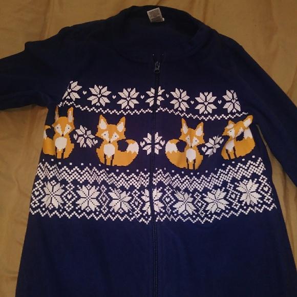 dd786aa00f walmart Intimates   Sleepwear